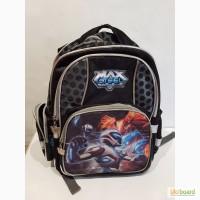 Продам школьный рюкзак МаксСтил бу фирмы Kite