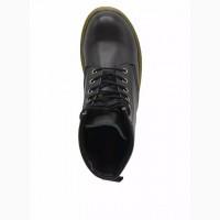 Распродажа! Ботинки Ravin - Реплика Dr. Martens 1460
