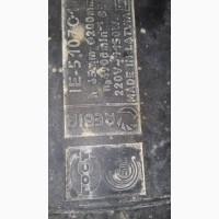 Оренда пили ручної електричної дискової IE5107C-11