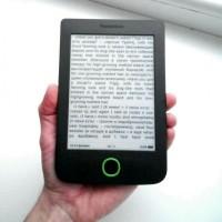 Продам Читалку электронную книгу PocketBook 614 Basic 2