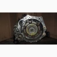 3040052120 АКПП CVT вариатор в сборе с гидромуфтой 1.33 Corolla