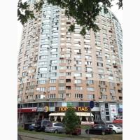 Продам паркомісце у паркінгу новобудова вул. Андрея Шептицького 10 (Луначарського 10)