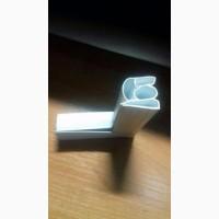 Уплотнительная резина на холодильник Норд ДХ-241, Норд 214