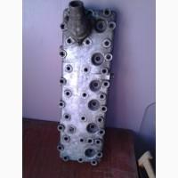 Головка блока ГАЗ-51, ГАЗ-52