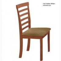 Продам стулья для кухни