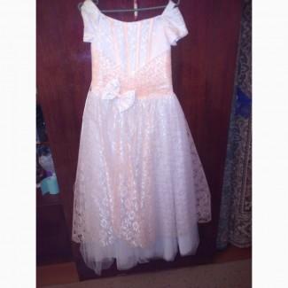 Плаття для дівчаток віком ві 10 до 13 років НОВЕ. 550 грн a7dfb6e4f2e24