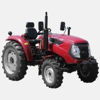 Трактор DW 404 XP