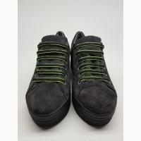 Обувь от производителя кроссовки на танкетки(239тсз)