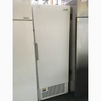 Шкаф холодильный б/у для кафе производитель Польша