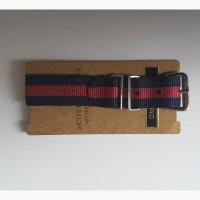 Экстрамодный ремешок для часов, браслет scotchsoda, нидерланды