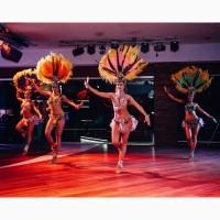 Шоу балет на свадьбу, корпоратив, праздник, мероприятие. Киев
