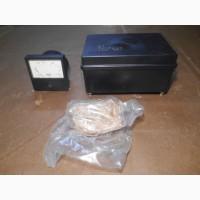Продам прибор контроля изоляции Ф4106