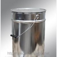 Грунт битумный -Праймер