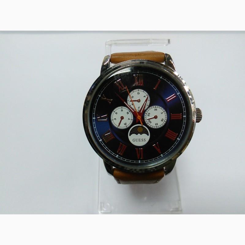 Продам купити наручний годинник GUESS W0870G4 c92386072c718