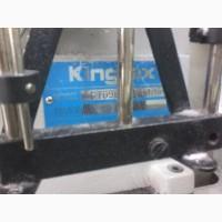Продам промышленное швейное оборудование б/у оверлоки, распошивы, бейка, петельная КВН-783
