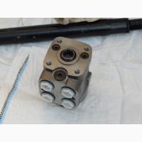 Насос Дозатор HKUQ/S-80 (ЛТЗ, Т-16, Т-25, Т-40 ЮМЗ, МТЗ и др.) | Болгария