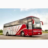 Оренда автобусів у Львові, Замовити автобус мікроавтобус у Львові, Пасажирські перевезення