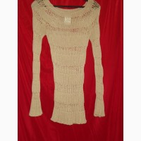 Пуловеры женские. Motivi, Oodji. 44 размер (S)