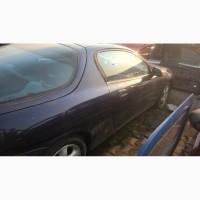 Продам Mazda MX-3 1994