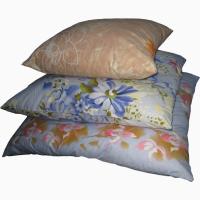 Подушка силиконовая 60х60
