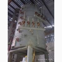 Продам оборудование по производству подсолнечного масла