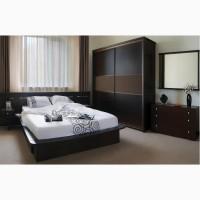 Изготовление корпусной мебели на заказ для спальни Одесса