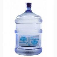 Вода «НиагараБК» в Одессе