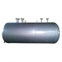 Емкости (резервуары) для перевозки газа (пропан-бутан, сжиженный газ)