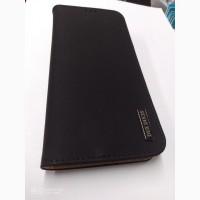 Книжка Leather Case Samsung S10 Plus G975 S9 S9 plus S8
