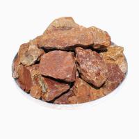 Продам камень бутовый
