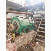 Продам Электродвигатель асинхронный тип СД2 85.57.6 УХЛ4 3 фазы 800 кВт