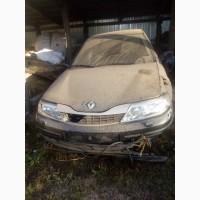 Продам б/у машину Renault Laguna