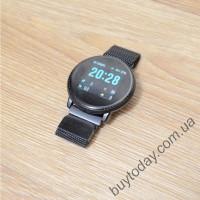 Смарт часы Umidigi Uwatch 2