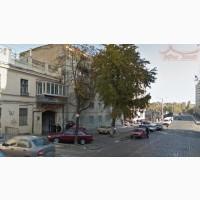 КОД- 326763. квартира на Греческой в трех уровнях