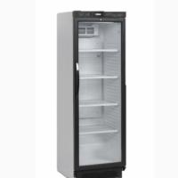 Холодильный шкаф для напитков стекляные двери Tefcold