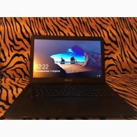 Продам Мощный Ноутбук Asus Vivobook X556UQ в Идеальном состоянии
