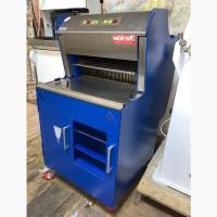 Хлеборезательная машина WABAMA Signa Elektronik 460/11 (automat)