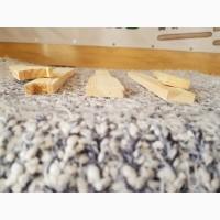 Рамки для пчёл-Рута 230 мм с разделителем Гофмана и еврозамками