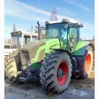 Продам трактор FENDT 934