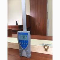 Вологомір паперу Humimeter RH 5.1