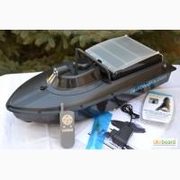 Подарок рыбаку радио лодка Jabo