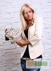 Интернет магазин женской вязаной одежды с доставкой