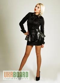 Купить Женскую Одежду В Одессе Оптом