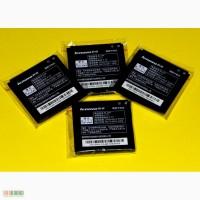 Аккумуляторы для смартфонов 160 грн. Lenovo BL204, BL194, BL197. Покупайте!