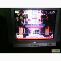 Телевизоры changhong и daewoo