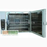 Продам шкаф сухо-тепловой ГП-40