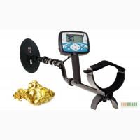 Металлоискатель X-Terra 705 Gold Pack.Новый.Доставка по всей Украине