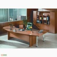 Кабинеты руководителя, мебель для директора