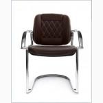 Эргономичные кресла WAGNER Alu Medic Limited S Comfort Германия