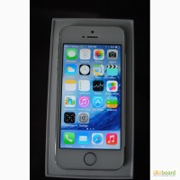 Apple iphone 5s 64gb unlocked sim-free
